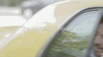 Samsung Galaxy S III TV Spot, 'Business Trip' - Thumbnail 7