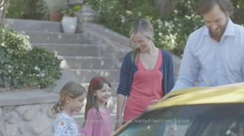 Samsung Galaxy S III TV Spot, 'Business Trip' - Thumbnail 4