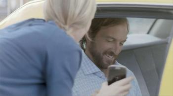 Samsung Galaxy S III TV Spot, 'Business Trip' - Thumbnail 5
