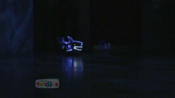 Illumivor RC Shark TV Spot - Thumbnail 1