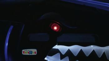 Illumivor RC Shark TV Spot - Thumbnail 2