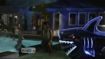 Illumivor RC Shark TV Spot - Thumbnail 4