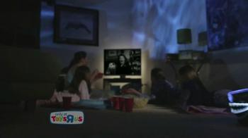 Illumivor RC Shark TV Spot - Thumbnail 5