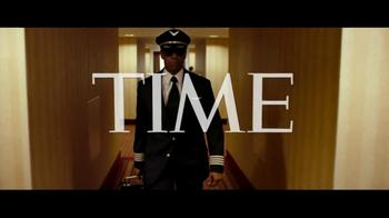 Flight - Alternate Trailer 10