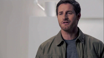 The More You Know TV Spot, 'Gas Mileage' Featuring Sam Jaeger - 5 commercial airings