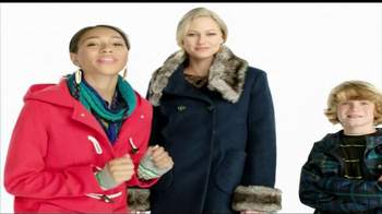 Kohl's Save All Weekend Sale TV Spot, 'Specials' - Thumbnail 7