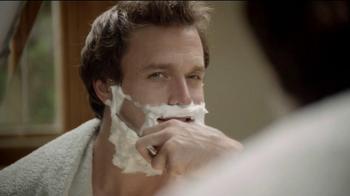 Fosters Beer TV Spot, 'Philanthropist Movember' - Thumbnail 3