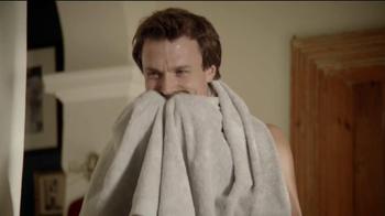 Fosters Beer TV Spot, 'Philanthropist Movember' - Thumbnail 7