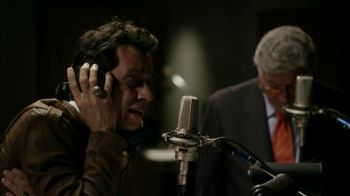 Tony Bennett Viva Duets TV Spot Featuring Marc Anthony - 15 commercial airings