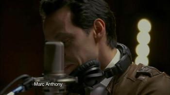 Tony Bennett Viva Duets TV Spot Featuring Marc Anthony - Thumbnail 5