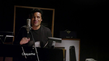Tony Bennett Viva Duets TV Spot Featuring Marc Anthony - Thumbnail 6