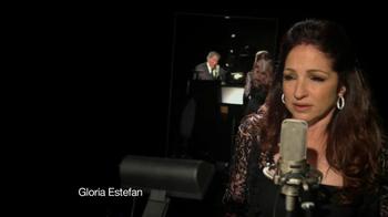Tony Bennett Viva Duets TV Spot Featuring Marc Anthony - Thumbnail 7
