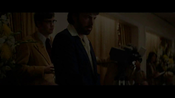 Argo - Alternate Trailer 32
