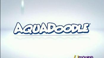 AquaDoodle TV Spot - Thumbnail 8