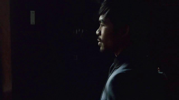 Hennessy Wild Rabbit TV Spot Featuring Manny Pacquiao - Thumbnail 1