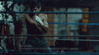 Hennessy Wild Rabbit TV Spot Featuring Manny Pacquiao - Thumbnail 3