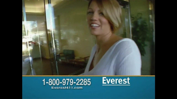 Everest College TV Spot, 'Change Your Life' - Thumbnail 3