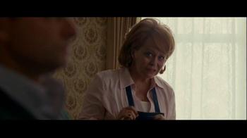 Silver Linings Playbook - Alternate Trailer 11