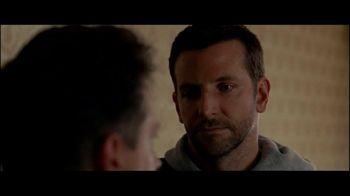 Silver Linings Playbook - Alternate Trailer 12