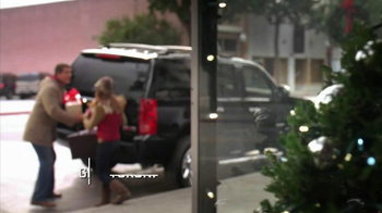 GMC SUV TV Spot, 'Most Wonderful Time of the Year'  - Thumbnail 1