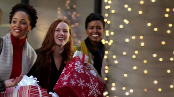 GMC SUV TV Spot, 'Most Wonderful Time of the Year'  - Thumbnail 5