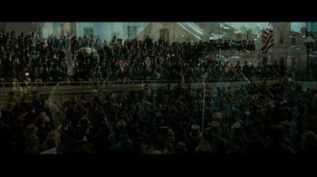 Lincoln - Alternate Trailer 22