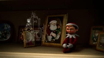 An Elf's Story Blu-Ray and DVD TV Spot  - Thumbnail 9