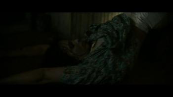 Hitchcock - Alternate Trailer 2