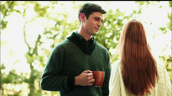 JoS. A. Bank Sweater Sale TV Spot  - Thumbnail 6
