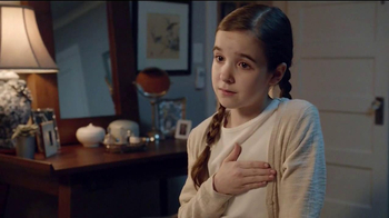 Net10 Wireless TV Spot, 'Peer Pressure' - Thumbnail 9