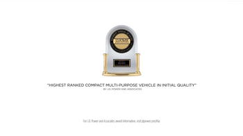 Kia TV Spot, 'Fastest Growing Car Company' - Thumbnail 6