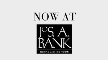 JoS. A. Bank TV Spot, '70% Off' - Thumbnail 1