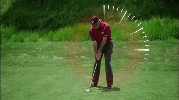 Anatabloc TV Spot Featuring Fred Couples - Thumbnail 2