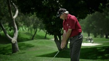 Anatabloc TV Spot Featuring Fred Couples - Thumbnail 4