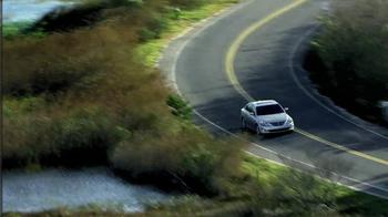2012 Genesis TV Spot, 'Ring Any Bells' - Thumbnail 6