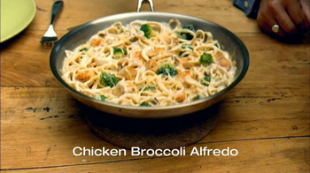 Campbell's TV Spot, 'America's Favorite Recipes' - Thumbnail 5