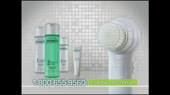 Proactiv TV Spot, 'You're Active' - Thumbnail 9