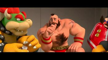 Wreck-It Ralph - Alternate Trailer 23