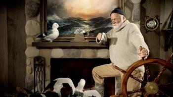 Zeebox TV Spot, 'Seagulls' - Thumbnail 9