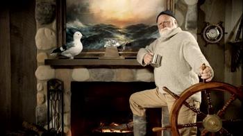 Zeebox TV Spot, 'Seagulls' - Thumbnail 4