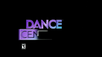 Dance Central 3 TV Spot, 'Wherever You Are' Song by Usher - Thumbnail 9