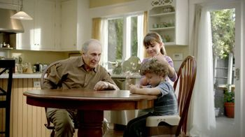State Farm TV Spot, \'Magic Trick Double Check\'