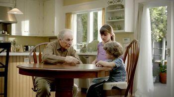State Farm TV Spot, 'Magic Trick Double Check' - Thumbnail 1