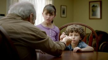 State Farm TV Spot, 'Magic Trick Double Check' - Thumbnail 2
