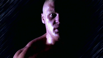 Brock Lesnar Here Comes the Pain Blu-Ray and DVD TV Spot - Thumbnail 2