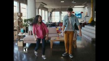 Dance Central 3 TV Spot, 'Dance Off' Song by Usher - Thumbnail 1