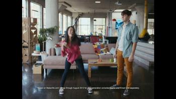 Dance Central 3 TV Spot, 'Dance Off' Song by Usher - Thumbnail 5