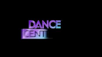 Dance Central 3 TV Spot, 'Dance Off' Song by Usher - Thumbnail 6
