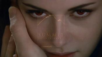 The Twilight Saga: Breaking Dawn - Part 2 - Thumbnail 1