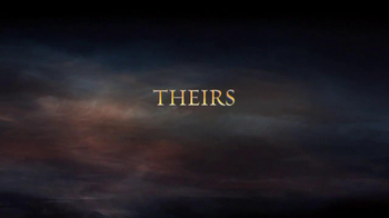 The Twilight Saga: Breaking Dawn - Part 2 - Thumbnail 7